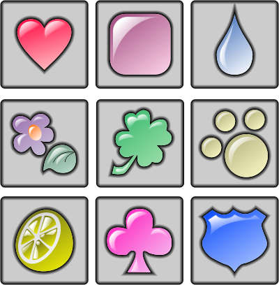 Clipart Para Corel Draw Free | Free | Download